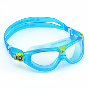 Schwimmbrille Aqua Sphere SEAL KID 2 Kinder